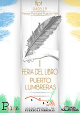 Cartel-I-Feria-del-Libro-Puerto-Lumbrera