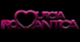 Logo-nuevo.png