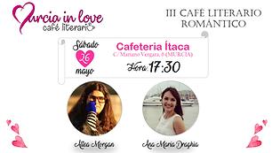 Cartel_III_Café_literario.png