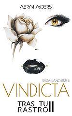 Vindicta.jpg