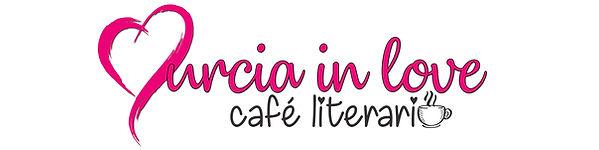 Marcapáginas_5x20cm_cafe_literario.jpg