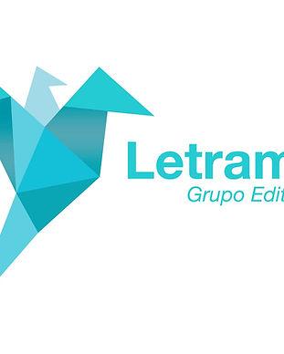 01-Letrame-logo_full-H.jpg