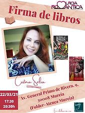 Cristina Selva.jpg