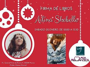 Ailina Shebelle jpg (1).jpg