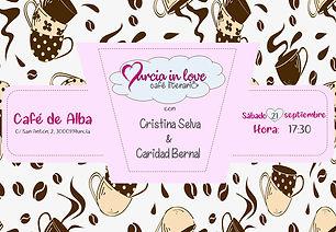 Café 21-09-19.jpg
