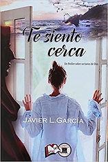 te-siento-cerca-Javier-L.-Garcia-Moreno.