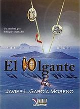 elcolgante-Javier-L.-Garcia-Moreno.jpg