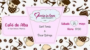 Café 08-05-2019.png