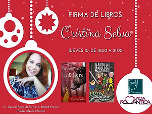 Cristina Selva jpg.jpg