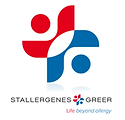 stallergenes.png