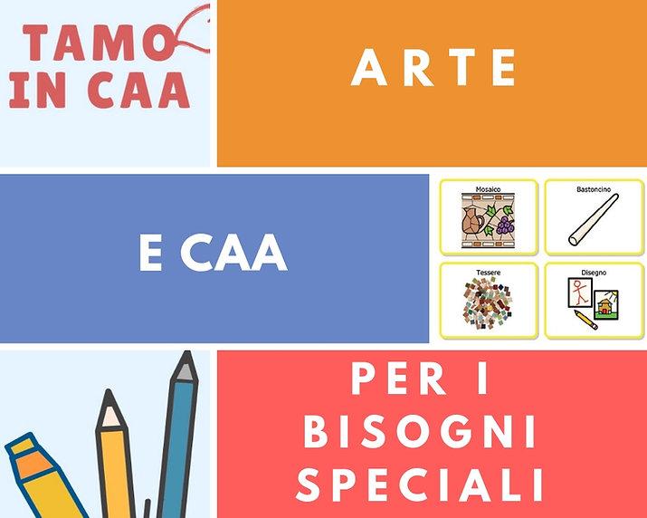 Tamo in CAA_Romagnamamma.jpg
