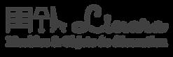 Logo-sans-fond-gras.png