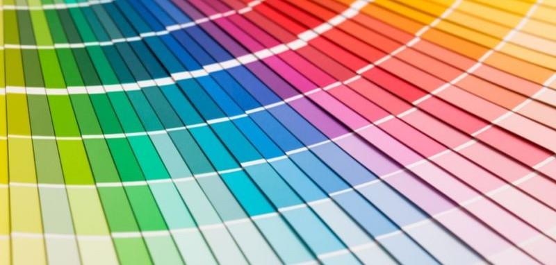 Découvrez la couleur Pantone 2020...