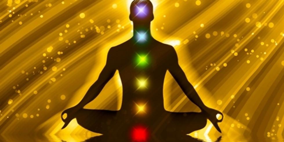 Spiritual Wednesday
