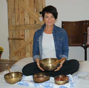Über Mich | Innsbruck | Massagepur Vickie Jenny