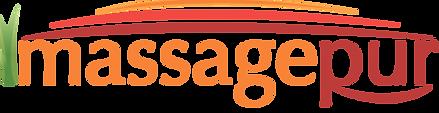 massagepur logo massage innsbruck vickie jeny