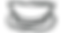 Screen Shot 2019-10-02 at 13_edited.png