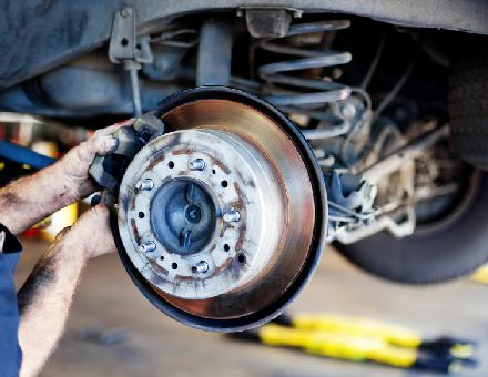 auto repair fremont brakes engine transmission.jpg