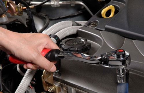 auto repair tune up oil change fremont mechanic.jpg