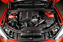 auto repair fremont, car air conditioner repair, cooling system repair, car heater repair, brake repair, brake replacement, brake pads, brake rotors, oil change, lube, filter change, car maintenance, steering repair, suspension repair, computer diagnostics