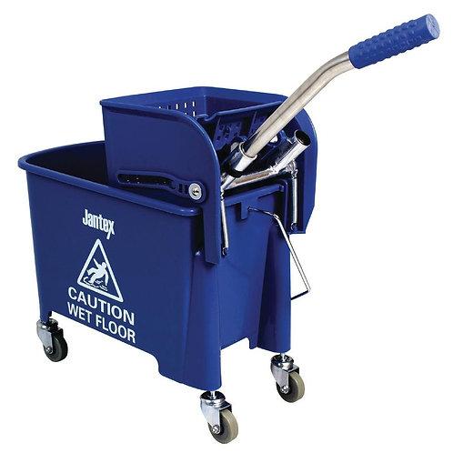 Jantex Kentucky Mop Bucket