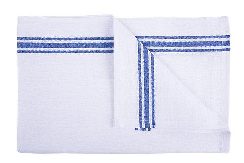 White Cotton Tea Towel (10)