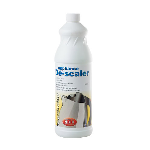 Appliance De-Scaler 1l