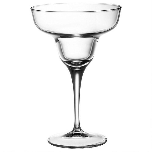 Luxurious Margarita Cocktail Glasses- Set of 6