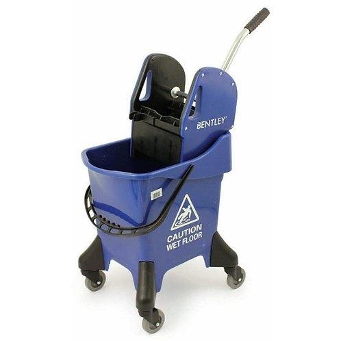 Professional Mop Bucket 31l