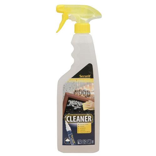 Securit Chalkboard Cleaner 750ml