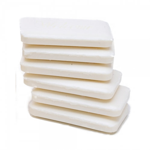 GAMA Basic Guest Soap 15g (144)