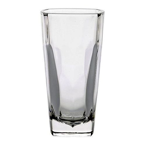 Optic HiBall Glasses 12oz - Pack of 6