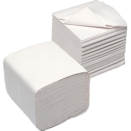 STAR Soft Folded Toilet Paper Premium (36 x250sheets)
