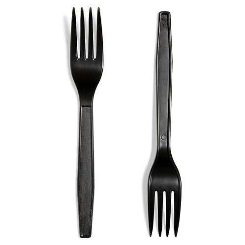 Heavy Duty Fork - Pack of 100