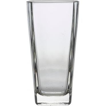 Rock HiBall Glasses - Pack of 6