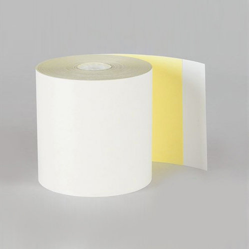 Non- Thermal Rolls 2ply 76x70