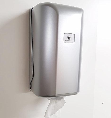 GAMA Mini Centrefeed Dispenser