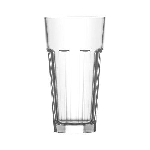 Rocks Tumbler Glasses 360 ml - Pack of 6