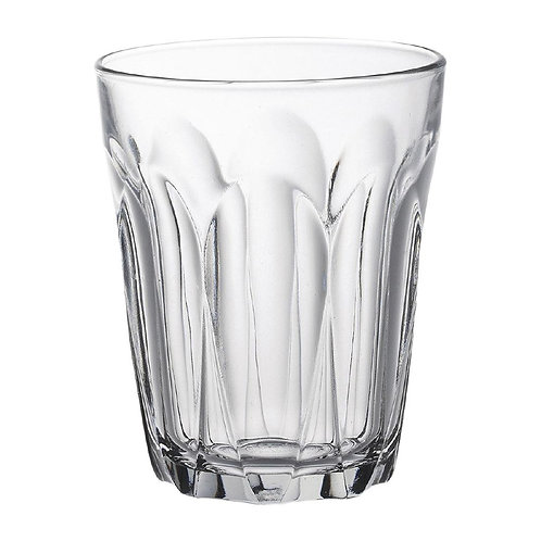 Duralex Provence Tumblers, Set of 6