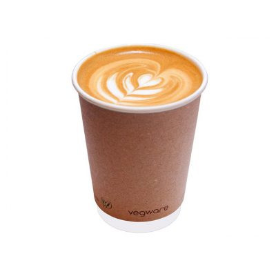 Vegware Cup
