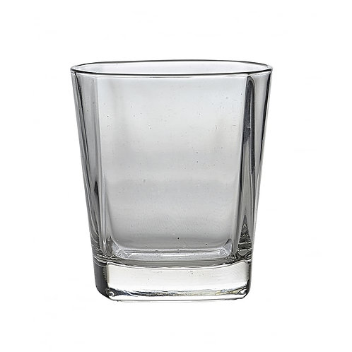 Rocks Tumbler 10.5 oz - Pack of 6