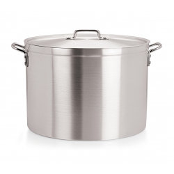 Boiling Pot 65 lt