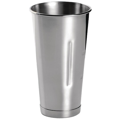 Malt Cup 30oz