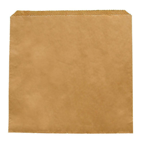 """Large Paper Bags 10"""" (1000)"""