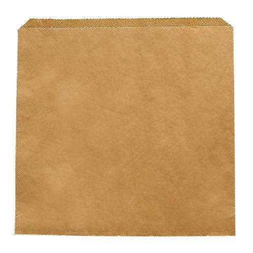 "Medium Paper Bags 8.5"" (1000)"