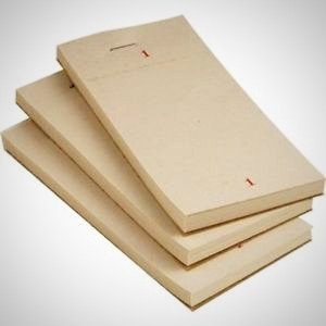 Waiter's Pad -Box of 100  (0.19 each)