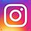 Thumbnail: Silver Social Media Package