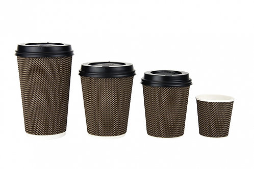 VIP Insulated Cups 16oz - Pack of 500