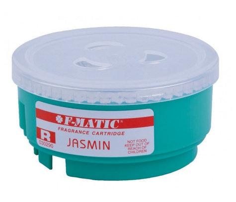 Gel Refill For Gel Cabinet - Jasmine