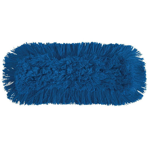 "Sweeper Mop-head,60 cm (24"")"